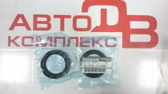 Сальник гидротрансформатора Nissan 46*63*7,7*8,5 Б22 [31375-51X00]