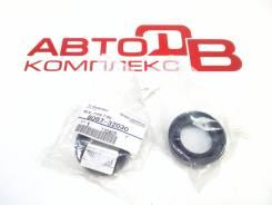 Сальник заднего дифференциала Subaru 32*52*11*15,5 А10