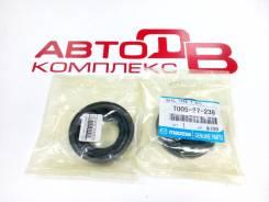 Сальник привода заднего Mazda 35*45*16.5 А16 [T005-27-238A]