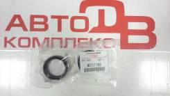 Сальник раздаточной коробки передний Mitsubishi 39.6*52*10 А37 [MD]