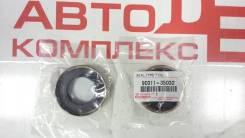 Сальник привода редуктора Toyota 35*63*10*16,5 А28 [90311-35032]