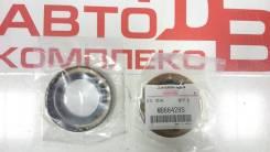 Сальник хвостовика переднего редуктора Mitsubishi 45*72*12 Б20 [MB]