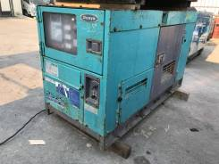Дизель-генераторы. 2 179куб. см.