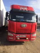 FAW CA4180P66K24E4. Продается седельный тягач FAW, 11 040куб. см., 18 000кг., 4x2