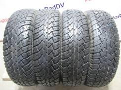 Bridgestone Dueler A/T 693, 215/80 R16