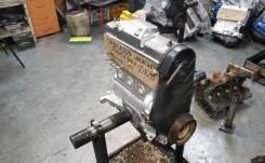 Двигатель Ваз 21083 i переборка, номинал