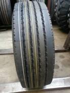 TyRex All Steel TR-1, 385/65 R22.5 160K TL
