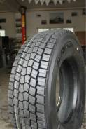 TyRex All Steel DR-1, 295/80 R22.5 152/148M TL