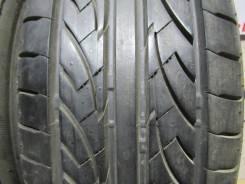 Bridgestone B500Si. Летние, новые