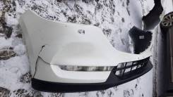 Бампер. Mazda CX-5, KF, KF2P, KF5P, KFEP PEVPS, PYRPS, PYVPS, PYVPTS, SHVPTR, SHVPTS