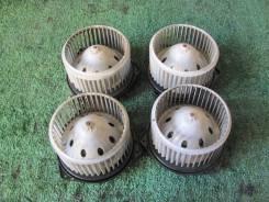 Продам Мотор печки Nissan Teana J31, VQ23