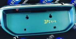 Панка 5-ОЙ Двери Toyota Ipsum. Toyota Ipsum, CXM10G, SXM10G, SXM15G 3CTE, 3SFE