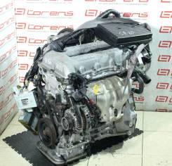 Двигатель Nissan, SR20DE | Установка | Гарантия до 100 дней