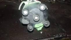 Катушка зажигания, трамблер. Mazda Familia B3, B3ME