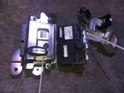 Блоки управления Nissan Note HE12 все