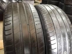 Michelin Primacy 3, 215/55 R17