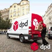 Ищем партнеров для доставки грузов