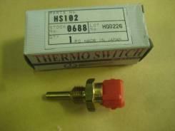 Датчик температуры охлаждающей жидкости TAMA HS102