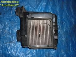 Корпус радиатора отопителя. Nissan Bluebird, ENU14, EU14, QU14, SU14 Nissan Primera Camino, P11 Nissan Primera, FHP11 CD20, QG18DE, SR18DE, SR20DE