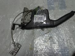 Продам рычаг ручник Nissan Sanny FB15