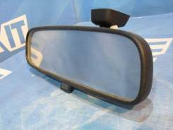 Зеркало салонное Mitsubishi Galant Fortis (Lancer X) CY4A