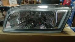 Фара левая Nissan Sunny B14