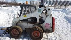 Bobcat T250, 2005