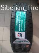Bridgestone Dueler, 205/70 R15