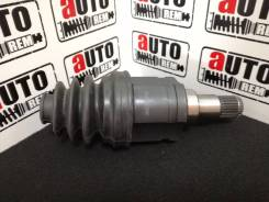 Шрус внутренний Toyota ACV30/40 ACU20/30 MCU20/30 ACM21 Б/У