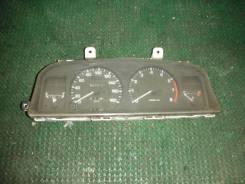 Панель приборов спидометр Toyota Carina AT170 5A-F 1989. Toyota Carina, AT170, AT170G 5AF, 5AFE