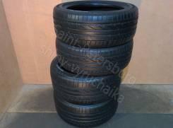 Bridgestone Potenza RE-050 A, 225 45 R17 , 255 40 R17