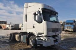 Renault Premium. 430.19 2012 г. в. В Наличии, 11 000куб. см., 30 000кг., 4x2