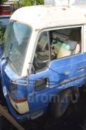 Продам грузовик Nissan Condor на запчасти