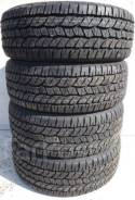 Goform WildTrac A/T01, 265/60R18