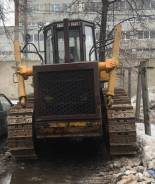 ДСТ-Урал ТМ10.10 ГСТ10, 2013