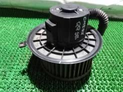 Мотор печки Chery QQ S11 SQR372