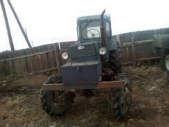 ЛТЗ Т-40АМ. Продам трактор Т 40