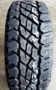 Cooper Discoverer S/T Maxx, 245/75 R17