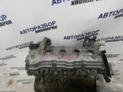 Двигатель Nissan Almera Classic, Almera, Sunny 2006 [1010295F0B]
