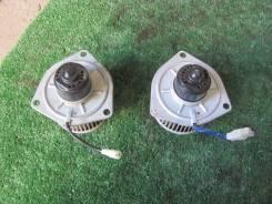 Продам Мотор печки Daihatsu MIRA L250S