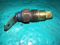 Датчик температуры охлаждающей жидкости, Nissan Liberty, RM12, QR20, №: 25080-89907
