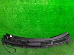 Планка на стеклоочиститель Nissan X-Trail, T31 [513W0000366]