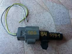 Датчик температуры воздуха (наружный) G51861764A Mazda CX-7 (ER)