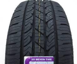 Nexen Roadian HTX RH5, 245/60 R20