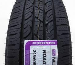 Nexen Roadian HTX RH5, 245/60 R18