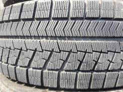 Bridgestone Blizzak VRX. Зимние, без шипов, 2016 год, 5%