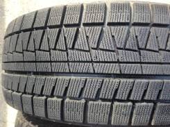 Bridgestone Blizzak Revo GZ. Зимние, без шипов, 2011 год, 5%