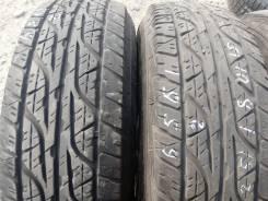 Dunlop Grandtrek AT3, 225/80 R15 105S