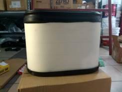 Воздушный фильтр Ford F250 7C3Z9601B 6.4 Disel Ford F-Series