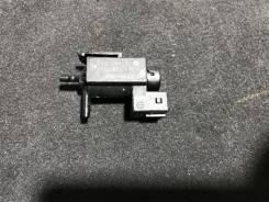 Клапан электромагнитный BMW 7-Series 2006 [1742712]